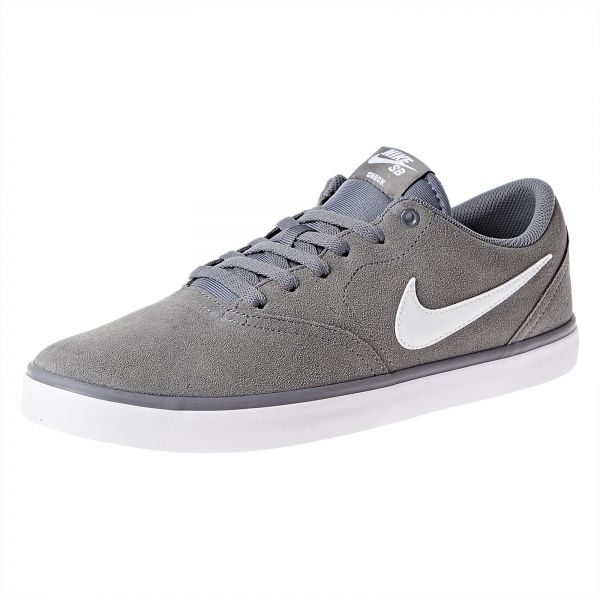 big sale 0088f 1e16c Nike SB Check Solar Sneaker For Men. by Nike, Athletic Shoes - 5 reviews.  20 % off