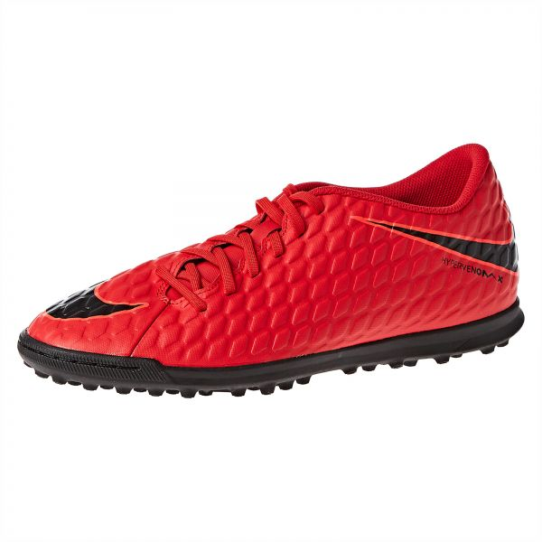 Where Can I Buy Turf Soccer Shoes