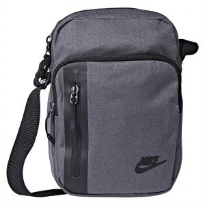 a0df0bb7bba14d nike bags for girls online cheap   OFF72% The Largest Catalog Discounts