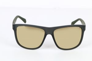 b55da14e92 Polaroid Clubmaster Sunglasses For Men - Beige