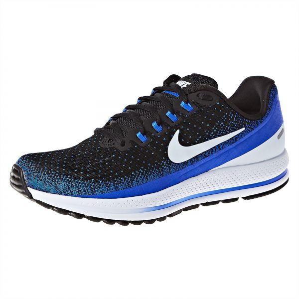 92eb616679bfd Nike Air Zoom Vomero 13 Running Shoes For Men price