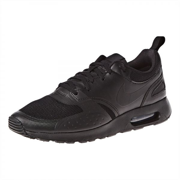 premium selection f438c a6a75 Nike Air Max Vision Sneaker For Men. by Nike, Athletic Shoes -. 48 % off