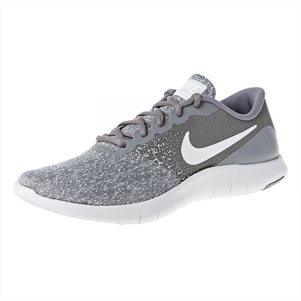 14ab6877ce2f Nike Flex Contact Running Shoes For Men price