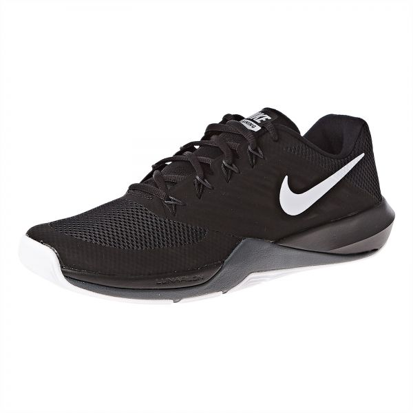 sale in China Nike Lunar Prime sneakers clearance genuine hot sale for sale Manchester cheap online cfEClijO