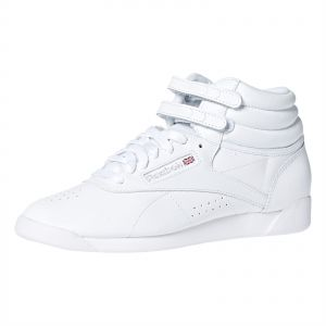 c76d0a53853 White Friday Sale On shoes reebok womens princess sneaker