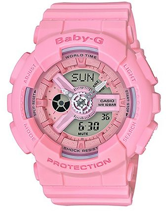 watches swatch watch pink floral fleurie