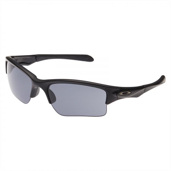 b4cdaa43fa Oakley Rectangle Men s Sunglasses - OO9200- 920006- 61 - 61 - 11 - 122 mm