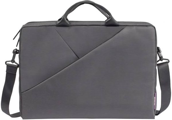 Rivacase 8730 Laptop Bag aac2d65642