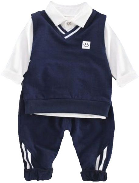 Baby Clothing Set For Boys Price Review And Buy In Dubai Abu