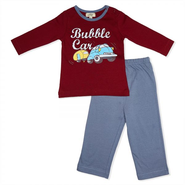 Joy Baby Clothing Set For Girls Price Review And Buy In Dubai Abu