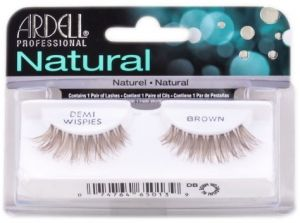 dc4c39ffbae Buy ardell wispie magnetic lash   Ardell - Egypt   Souq.com