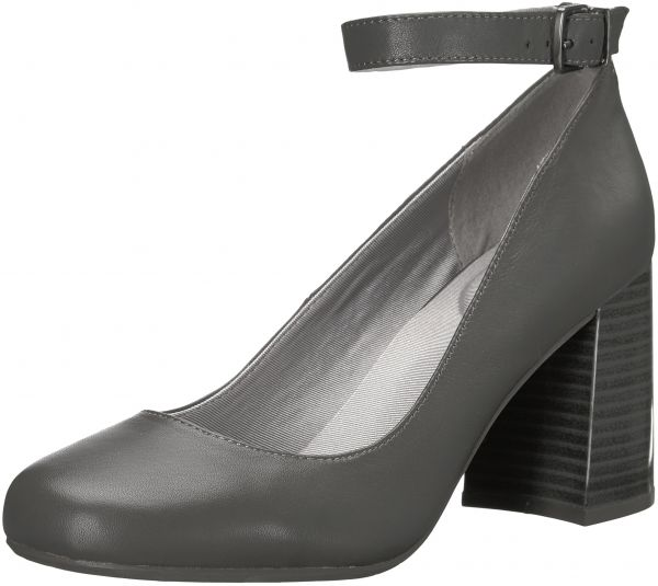 0ddde7715 Kenneth Cole REACTION Women s Happy-Ness Round Toe