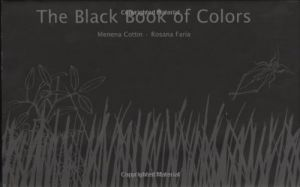 Buy The Crayons Book Of Colors Tripp Black The Decal Guru The
