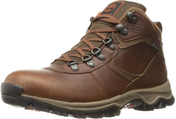 a0a56ea1edbd Timberland Boots  Buy Timberland Boots Online at Best Prices in UAE-  Souq.com