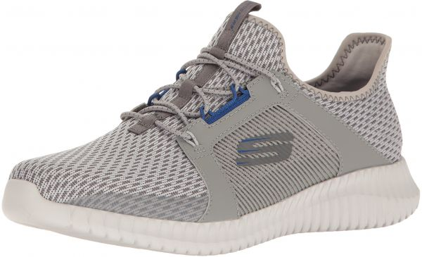 6d029358d34f Skechers Sport Men s Elite Flex Fashion Sneaker