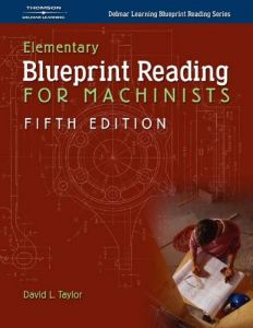 Sale on blueprint reading for welders buy blueprint reading for elementary blueprint reading for machinists delmar learning blueprint reading series malvernweather Image collections