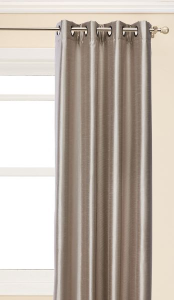 By Curtainworks Curtains Accessories 27 Ratings