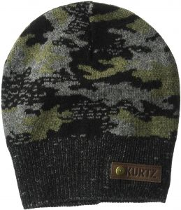 8fb2049ef1a Sale on men cloud beanies in black