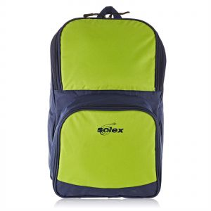 7f31a1037a64 Solex Sport   Outdoor Backpack for Kids - Green