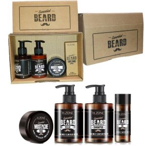 sale on beard wax buy beard wax online at best price in dubai abu dhabi and rest of united. Black Bedroom Furniture Sets. Home Design Ideas