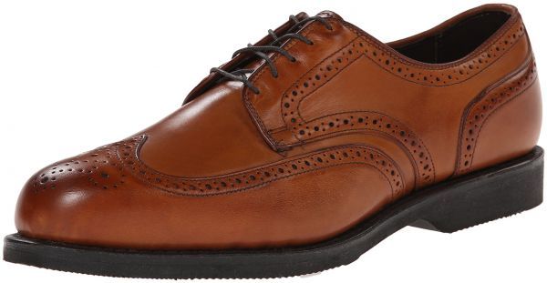 by Allen Edmonds, Casual & Dress Shoes - 17 ratings