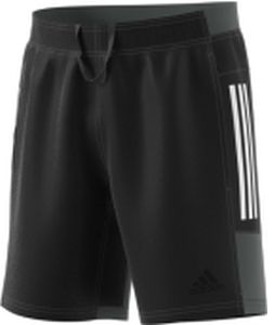 Adidas Originals Snap 90s Retro Style Shorts CW1294 MSRP $60 M, XL, L, 2XL