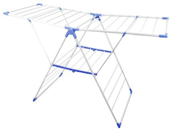 Clothes Dryer Stand Souq Uae