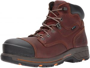 36ae3be415c Timberland PRO Men's Helix HD 6