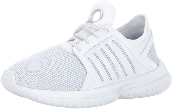 K Swiss Athletic Shoes  Buy K Swiss Athletic Shoes Online at Best ... 8a4bcb89c