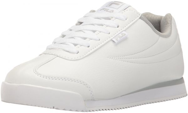 Fila Athletic Shoes  Buy Fila Athletic Shoes Online at Best Prices ... 170813b599