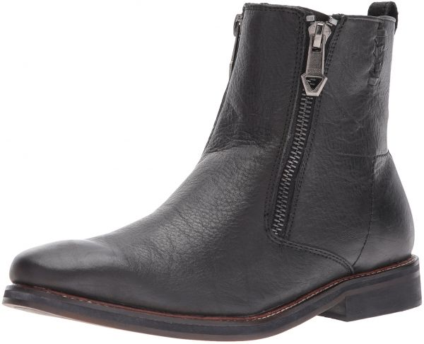 1287a25b61 Boots  Buy Boots Online at Best Prices in Saudi- Souq.com