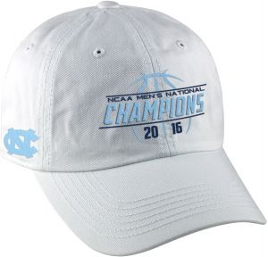pretty nice 8186b e0573 Top of the World NCAA Villanova Wildcats Men s Final Four National Champion Booster  Plus Cap, One Size, White