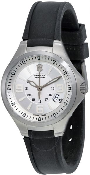 a953f0c48be64 Victorinox Watches  Buy Victorinox Watches Online at Best Prices in ...