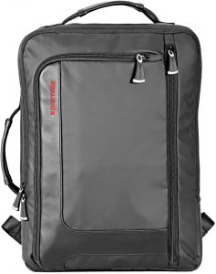 c38afca34cfc Buy laptop backpack