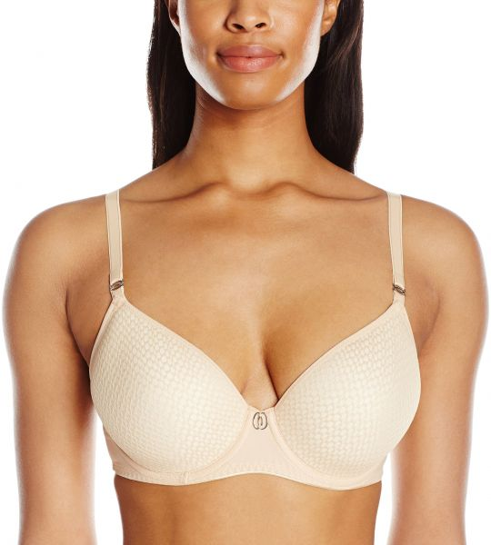 dfc1d69742 Freya Women s Muse Underwire Spacer Molded Bra
