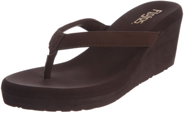 b3400fad9 Sandals  Buy Sandals Online at Best Prices in Saudi- Souq.com