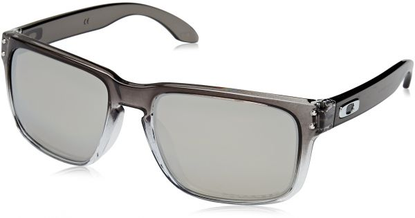 de164b5655 Oakley Eyewear  Buy Oakley Eyewear Online at Best Prices in UAE ...