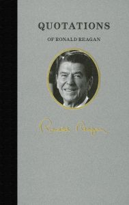 the primetime presidency of ronald reagan the era of the television presidency denton robert
