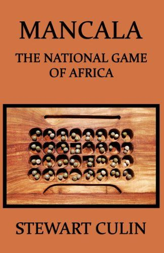 Souq Mancala The National Game Of Africa Uae
