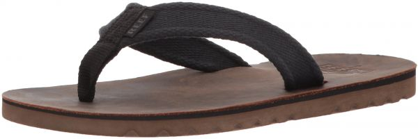 98fa27544795 Sale on comfort Sandals - Reef