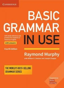 Books pci grammar and routledgeimustipearson education esl uae basic grammar in use students book with answers self study reference and practice for students of american english fandeluxe Image collections