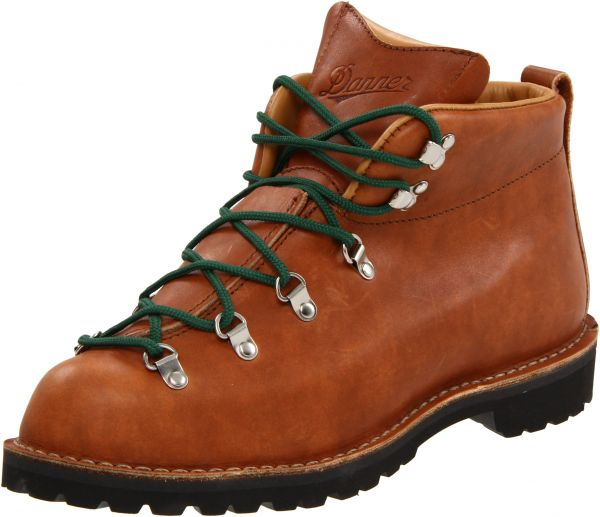Danner Men s Mountain Trail Boot ad4c06daf