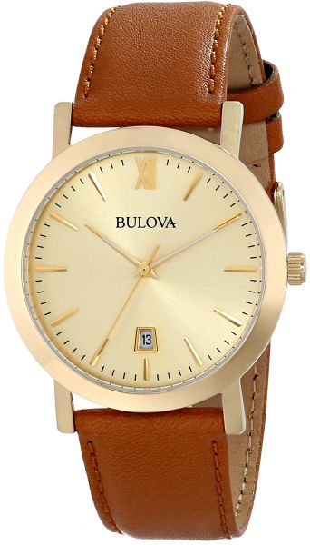 2258348dc27 Bulova Watches  Buy Bulova Watches Online at Best Prices in UAE ...