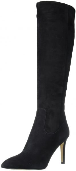 261c8f65a33 Sam Edelman Women s Olencia Knee High Boot