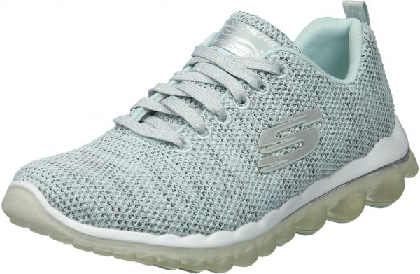 by Skechers, Casual & Dress Shoes - Be the first to rate this product