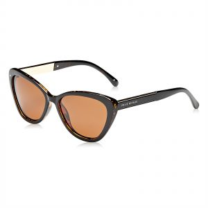 ec11033f101 Prive Revaux The Hepburn Women s Polarized Brown Tortoise Sunglasses -  AP4282-A290-90