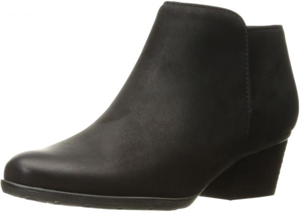 1e34baf19c0 Sale on Heel Boots - Blondo