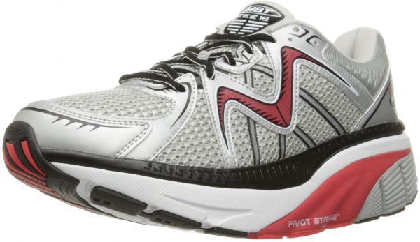 3d8b5a59cedb MBT Men s Zee 16 Running Shoe