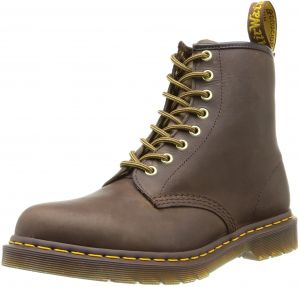 a5ae7fe7f64 Buy shoes fitflop leather boot shoe