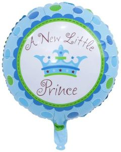 new birthday party supplies AmscanMcolour BalloonAll About